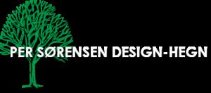 designhegn-logo